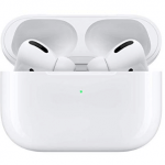 Airpods Discount